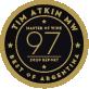 Altura Máxima 2016 1x750